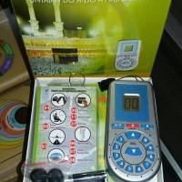 Jual Audio Haji Umroh CE-2306 Murah