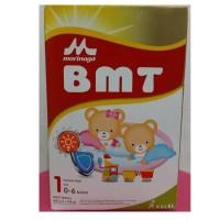 Jual BMT Morinaga 0-6 bulan Murah