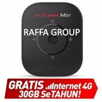 Jual Modem Wifi 4G Smartfren Andromax M3Y M3Z Murah