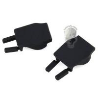 Jual TMC Anti Rattle Insert Rubber Ver2 Gopro / Xiaomi Yi / Xiaomi Yi 2 4K Murah