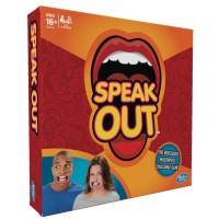 Jual Mainan Tebak Kata Speak Out Game Murah