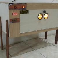 harga Mesin Penetas Telur Full Otomatis Digital Kapasitas 100 Telur Tokopedia.com