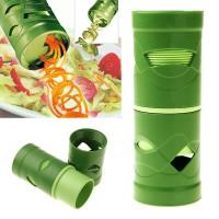 Jual Veggie Twister/ Alat Pembuat Garnish Spiral Murah