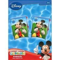 Jual Pelampung Anak Ban Tangan Mickey Bestway #91002 Murah
