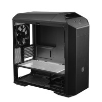 Jual Cooler Master LED Partition Plate for MasterCase Pro 3 - White Murah