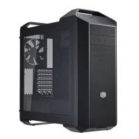 Jual Cooler Master MasterCase 5 Windowed Modular System Mid Tower Case Murah