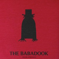 The Babadook [Special Edition] BLURAY