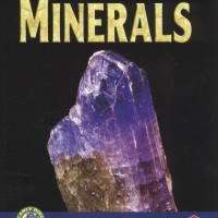 Early Bird Earth Science: Minerals