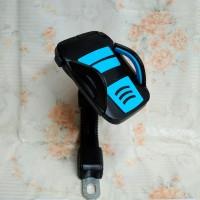 Jual Holder HP Universal Spion Motor Fleksibel Murah Murah