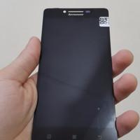 LCD TOUCHSCREEN LENOVO A6000 / A6000+ / A6000 PLUS