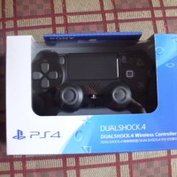 Jual Stik ps4 controller ps4 dualshock 4 new version baru Murah
