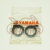 harga Set Oil Seal-sil Shock Depan Rx King-rx K-rx S-n Max Tokopedia.com