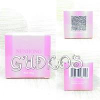 Jual NENHONG KOREA / Lipgloss / Pemerah bibir ORIGINAL Barcode Murah