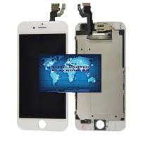 Jual LCD + Touchscreen iPhone 6 Original 100% Bergaransi ! Murah