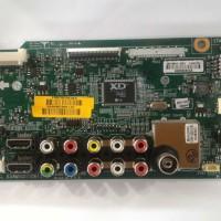 harga Mainboard Main Board Tv Led Lg 32lb530a 32lb530 32lb Tokopedia.com