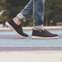 Sepatu Casual Pria NS20 ( adidas, nike, nmd, yeezy, converse, vans )