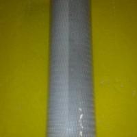 Jual Cartridge water filter CTO kolon(karbon aktif) Murah