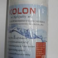 Jual Kolon Cartridge Filter Air / Water Filter 03 u Murah