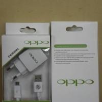 Jual  Charger Advan  Smartfren  Oppo  Lenovo Micro USB V8 T2909 Murah