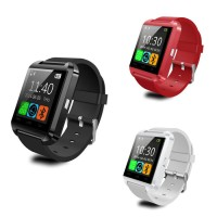 Jual  Smartwatch for iOS and Android Bluetooth V30 EDR  U8 T3009 Murah