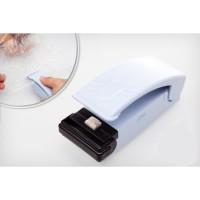 Jual  Mini Hand Sealer  Black T1310 Murah