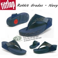 Jual fitflop rokit gradas flare , fitflop flare , fitflop , MOST WANTED Murah