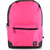 Tas Herschel Packable Daypack