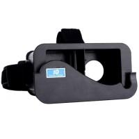Jual  Plastic DIY Google Cardboard 3D Virtual Reality  iPhone IOS  T1310 Murah