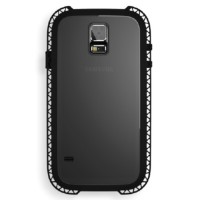 Jual  Casing for Samsung Galaxy S5 Lunatik Seismik Suspension Fram T1310 Murah