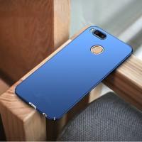 BABY SKIN Case Xiaomi Mi A1 MiA1 Mi5X Mi 5X full cover casing hp slim
