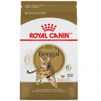 Royal Canin Bengal Adult 400 gr - Makanan Kucing