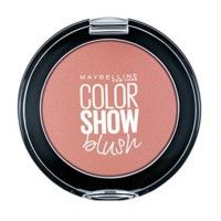 Maybelline Color Show Blush - Fresh Coral