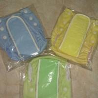 Clodi murah/celana lampin/popok cuci ulang