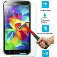 harga Tempered Glass Samsung S4 I9500 I9505 Screen Protector Antigores Tokopedia.com
