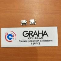 conector cas samsung g530 / s7262 / g7102