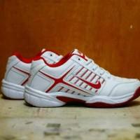 harga Free Bonus !!! Sepatu Murah Casual Nike Tenis Terlaris Tokopedia.com