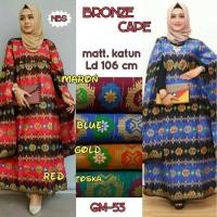 batik cape unik gamis caftan maxi maxy longdress kaftan xl jumbo big