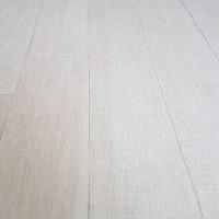 Roman Granit / Granit Tiles model parquet size 90x15 cm
