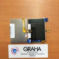 Lcd Samsung C3322i Original