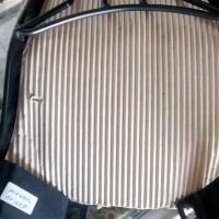 harga Breket Box Motor Yamaha Mio Soul Gt Tokopedia.com