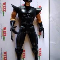 Jual Wolverine Figure Besar 25 cm Murah
