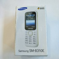 Samsung SM-B310E GRS RESMI SAMSUNG SEIN