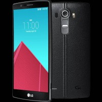 Lg G4 3/32gb New Sisa Stock Sn 6 Anti Bootloop Original 100% Grs 1thn