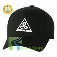 harga Topi Baseball Nike Acg 2 Trucker Snapback - Reove Store Tokopedia.com