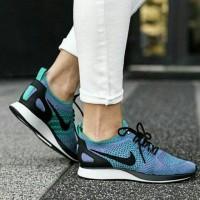 Jual Nike Air Zoom Mariah Racer Clear Jade Murah