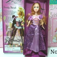 harga Boneka Putri Cantik Tokopedia.com