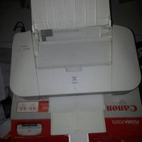 Printer Canon IP2870