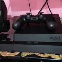 Jual Playstation 4 CUH-1001A Original bawa dari Amerika Murah