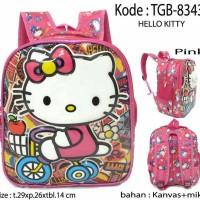 Jual 8343 Hello Kitty Murah
