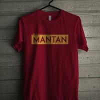Kaos Murah | Kaos Hadiah Mantan